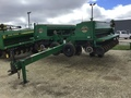 2005 Great Plains 2S-2600 Drill