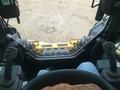 2017 John Deere 331G Skid Steer