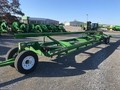 2018 Ja-Mar 46FT Header Trailer