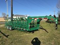 2019 Shop Bilt 10 Bale Bale Wagons and Trailer