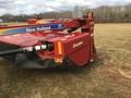 New Holland H7220 Mower Conditioner