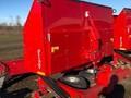 2018 Massey Ferguson 1375 Mower Conditioner