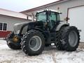 2012 Fendt 930 Vario TMS 175+ HP
