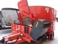 Kuhn Knight VSL142 Grinders and Mixer