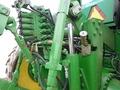 2003 John Deere 9520T Tractor