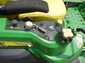2011 John Deere Z950A Lawn and Garden