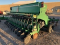 2014 Great Plains 1510 Drill