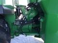 2016 John Deere 9570R Tractor