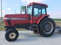 1996 Case IH 7210 100-174 HP
