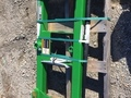 2018 Frontier AB11E Hay Stacking Equipment