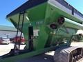 2016 Demco 1150 Grain Cart