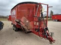 2000 Jay Lor 21000 Grinders and Mixer
