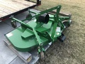 Frontier GM3072R Rotary Cutter