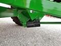 2020 Killbros 835 Grain Cart