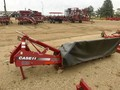 2018 Case IH MD82 Disk Mower