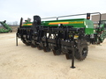 2015 Crust Buster 6020 Drill