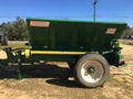2017 Chandler 9PT Pull-Type Fertilizer Spreader