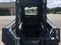 2016 Deere 318E Skid Steer
