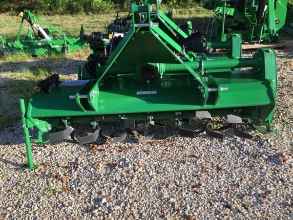 Used LMC Lawn and Garden for Sale | Machinery Pete