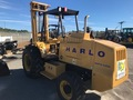 2019 Harlo HP6500 Forklift