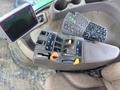 2010 John Deere 8345R Tractor
