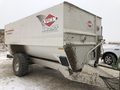 2017 Kuhn Knight RC260 Grinders and Mixer