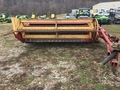 New Holland 488 Mower Conditioner