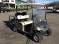 2013 3530 EZG13 GAS GOLF CART ATVs and Utility Vehicle