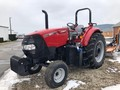 2018 Case IH Farmall 110A 100-174 HP