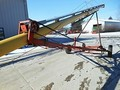 Westfield W80x51 Augers and Conveyor