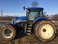 2003 New Holland TG255 175+ HP