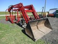 Westendorf WL-44 Loader and Skid Steer Attachment
