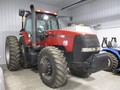 2002 Case IH MX240 175+ HP