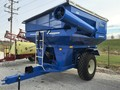 E-Z Trail 510 Grain Cart