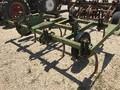 Landoll 205 Chisel Plow