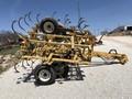 Landoll 1430 Field Cultivator