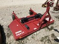 Bush Hog SQ84T Rotary Cutter