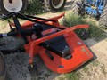 Land Pride FDR2584 Rotary Cutter