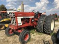 International Harvester 1566 Tractor