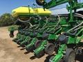 2017 John Deere DB60 Planter