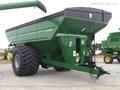 2019 Brent V1300 Grain Cart