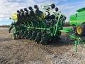 2017 John Deere 1795 Planter