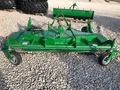 2017 Frontier GM2109R Rotary Cutter