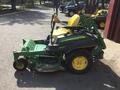 2014 John Deere Z920R Lawn and Garden