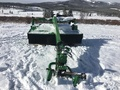 2007 John Deere 735 Mower Conditioner