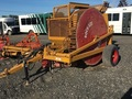 2013 Haybuster 3106 Rock Picker