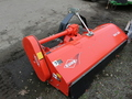 2018 Kuhn BKE210 Flail Choppers / Stalk Chopper