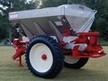 2019 Chandler AT-FTLH EXW Pull-Type Fertilizer Spreader