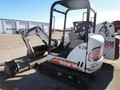2001 Bobcat 325 Excavators and Mini Excavator