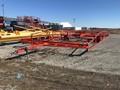 Fair Oaks 18x52 Land Roller
